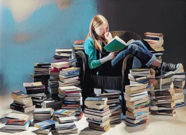 Okuma Alışkanlığı Nasıl Kazanılır