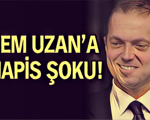 Tuzak Manşetler