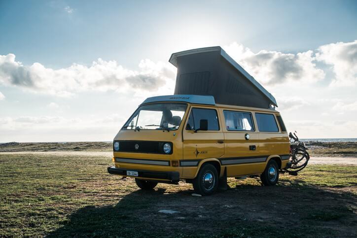 karavan hakkında bilgi