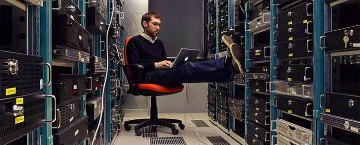 en iyi hosting firması hangisi