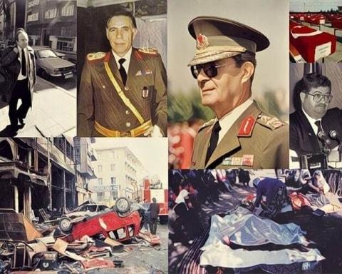 1992 katliamları