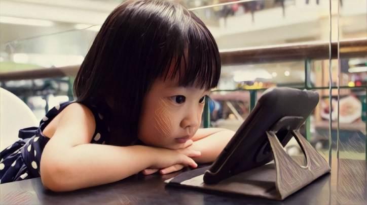 Çocukları Youtube'dan Nasıl Uzak Tutarız?