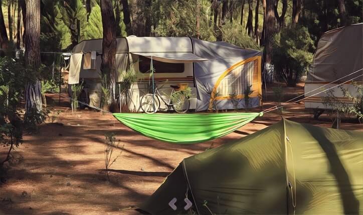 çadır, çadır seçmek, çadır seçimi