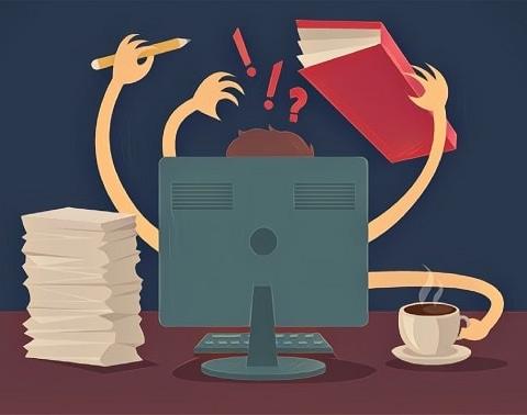blog sitesi, blog, blog nedir