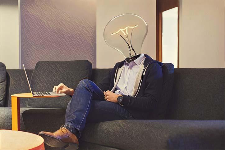 elektrik faturası, elektrik faturası neden yüksek, elektrik faturası tasarruf