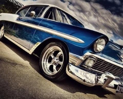 klasik oto, klasik otolar, klasik otomobiller