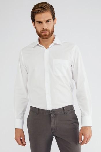 erkek gömlek fiyatları